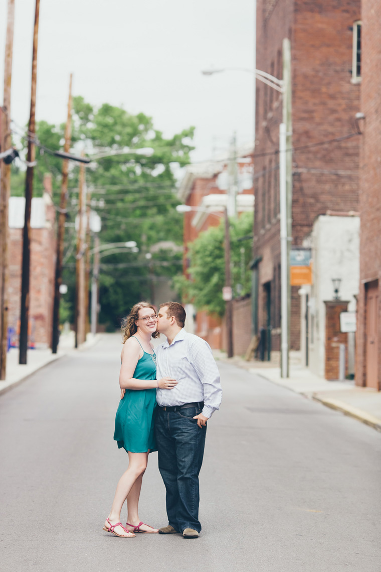 Chris & Sarah's engagements-9
