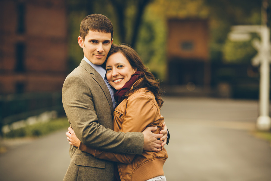 Carolyn & Matt engagements-19