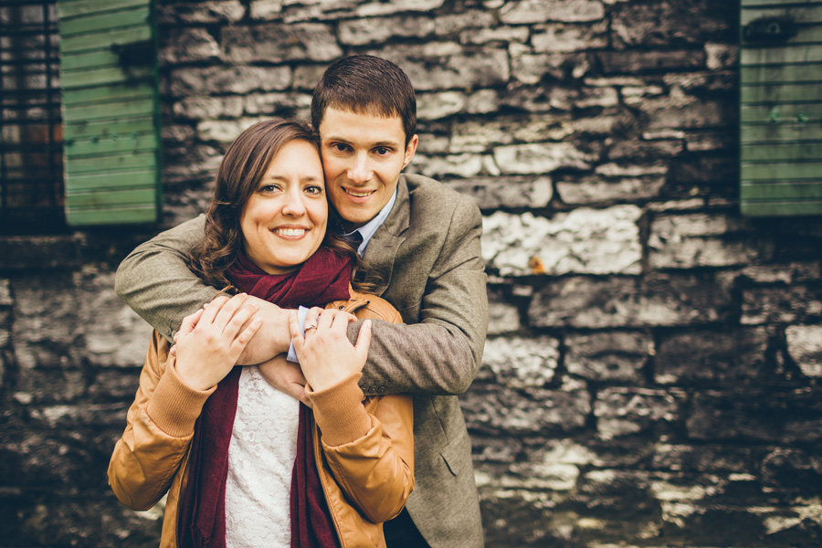 Carolyn & Matt engagements-24