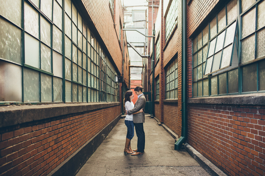Carolyn & Matt engagements-5
