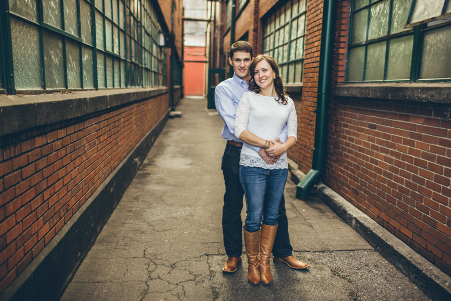 Carolyn & Matt engagements-8