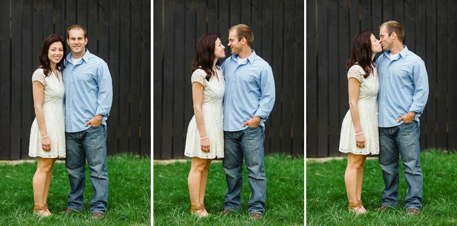 Ashley & Jed engagement-13