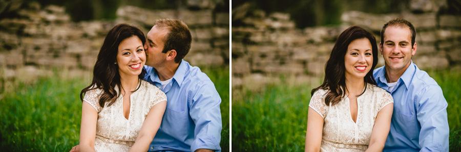 Ashley & Jed engagement-14