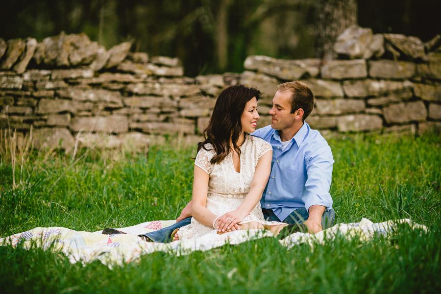 Ashley & Jed engagement-15