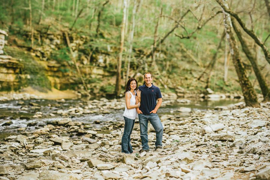 Ashley & Jed engagement-7
