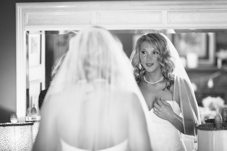 Brittany and Seth Vice - lexington kentucky wedding photographer-10