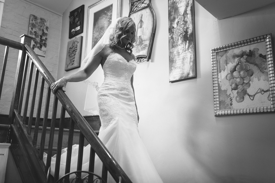 Brittany and Seth Vice - lexington kentucky wedding photographer-12