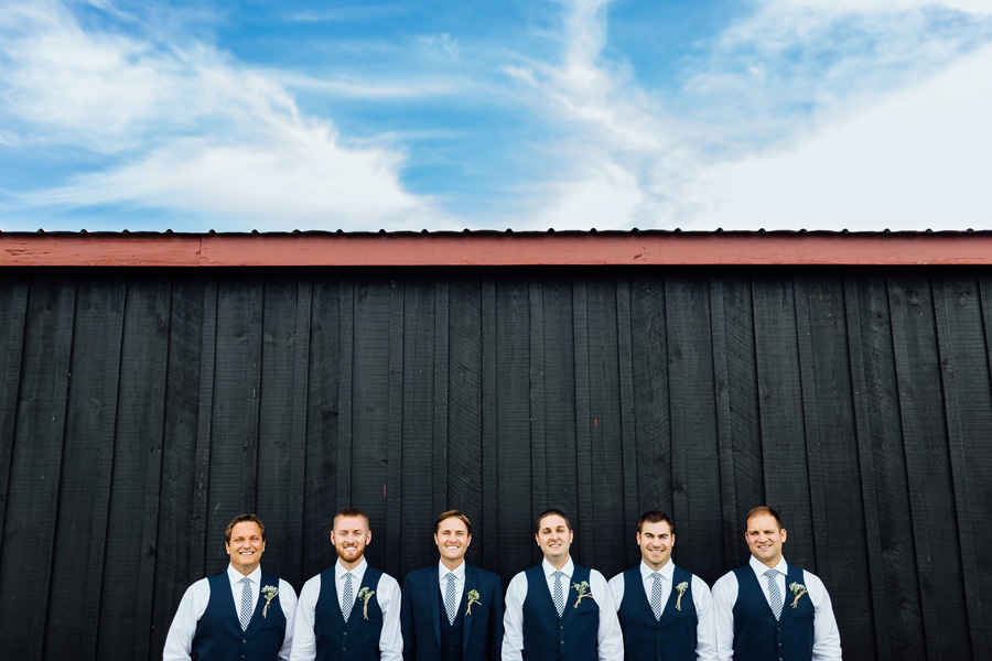 Brittany and Seth Vice - lexington kentucky wedding photographer-27