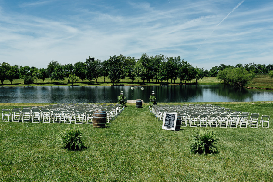 Brittany and Seth Vice - lexington kentucky wedding photographer-28