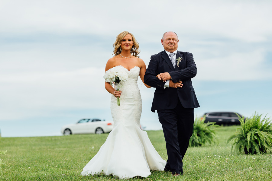 Brittany and Seth Vice - lexington kentucky wedding photographer-32