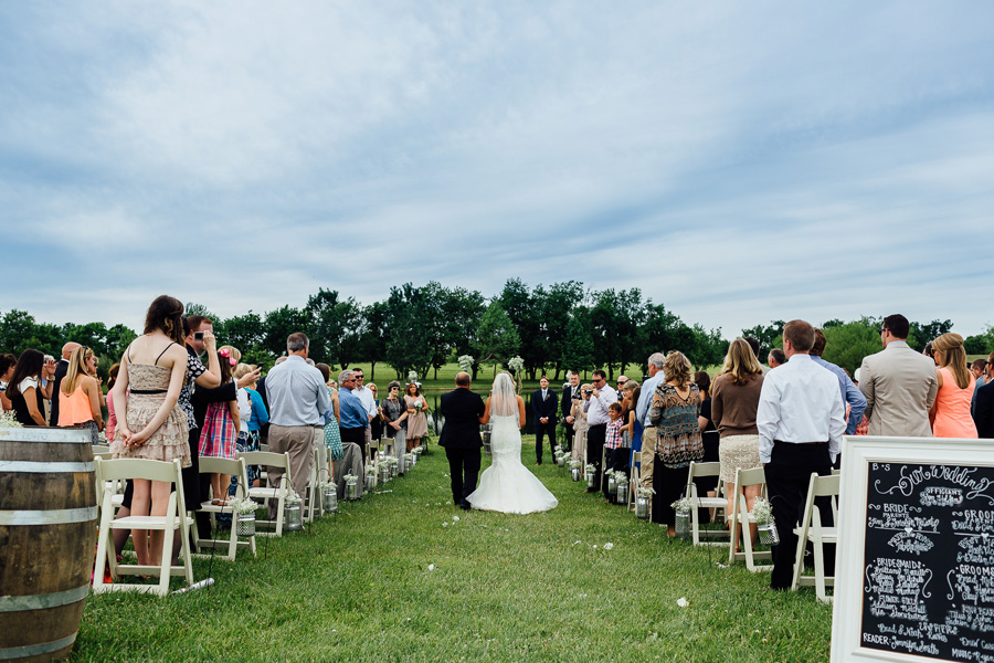 Brittany and Seth Vice - lexington kentucky wedding photographer-33