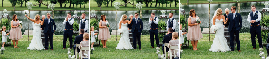 Brittany and Seth Vice - lexington kentucky wedding photographer-37