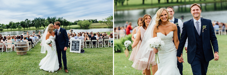 Brittany and Seth Vice - lexington kentucky wedding photographer-39