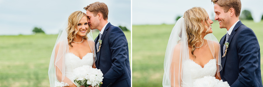 Brittany and Seth Vice - lexington kentucky wedding photographer-40