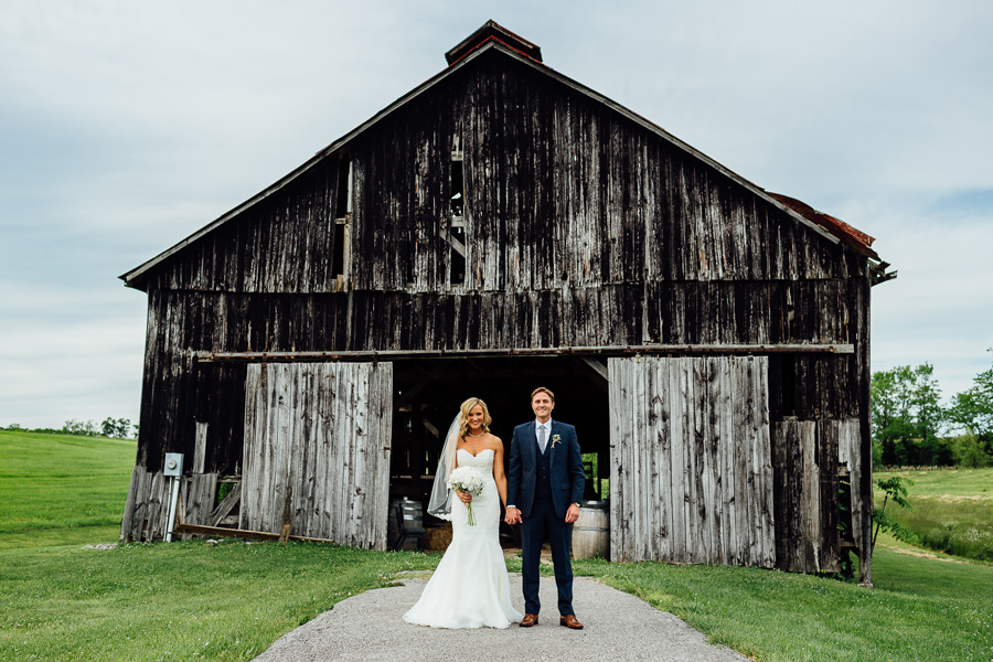 Brittany and Seth Vice - lexington kentucky wedding photographer-41
