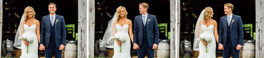 Brittany and Seth Vice - lexington kentucky wedding photographer-42