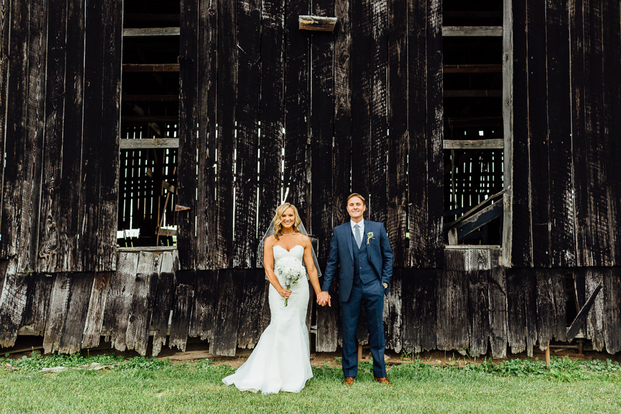 Brittany and Seth Vice - lexington kentucky wedding photographer-45