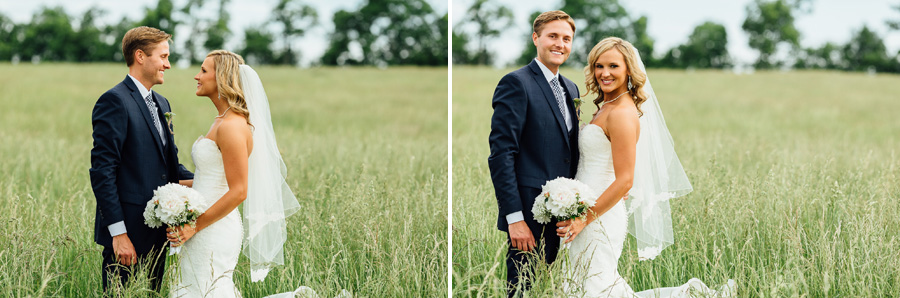 Brittany and Seth Vice - lexington kentucky wedding photographer-46