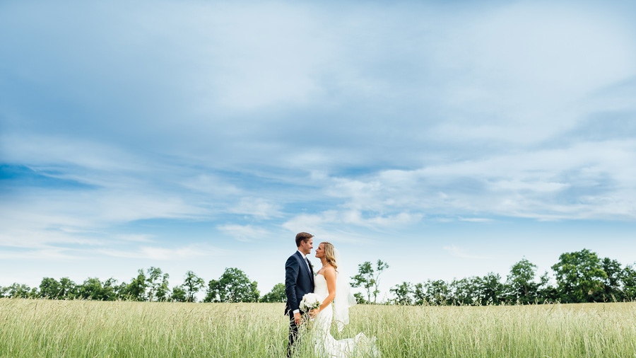 Brittany and Seth Vice - lexington kentucky wedding photographer-47