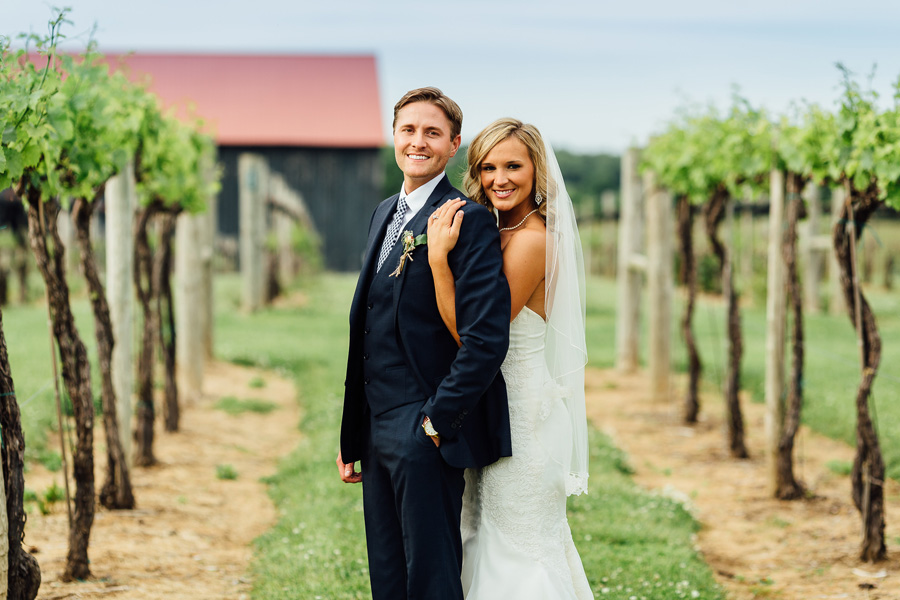 Brittany and Seth Vice - lexington kentucky wedding photographer-48