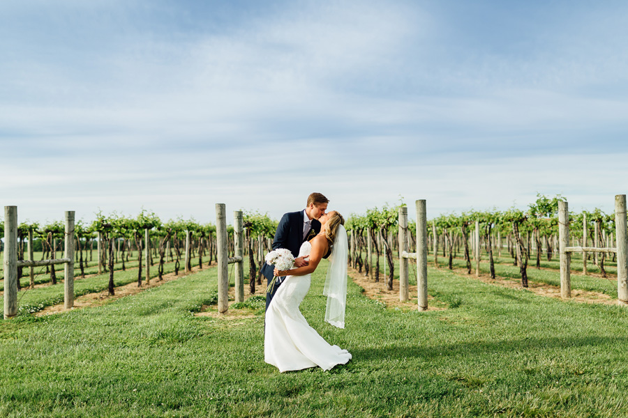 Brittany and Seth Vice - lexington kentucky wedding photographer-49