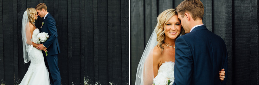 Brittany and Seth Vice - lexington kentucky wedding photographer-51