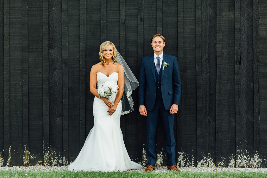 Brittany and Seth Vice - lexington kentucky wedding photographer-53