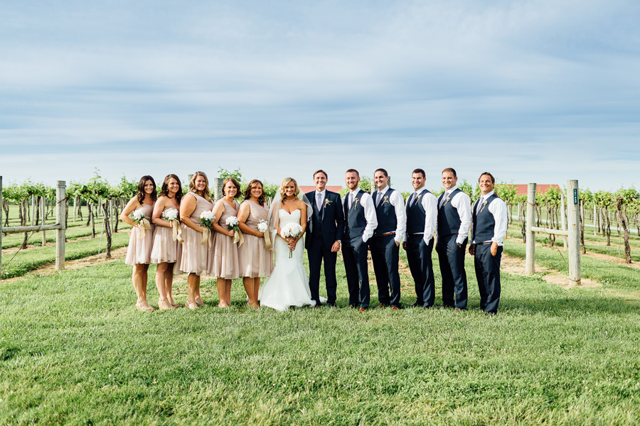 Brittany and Seth Vice - lexington kentucky wedding photographer-54