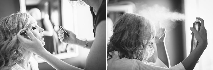 Brittany and Seth Vice - lexington kentucky wedding photographer-6