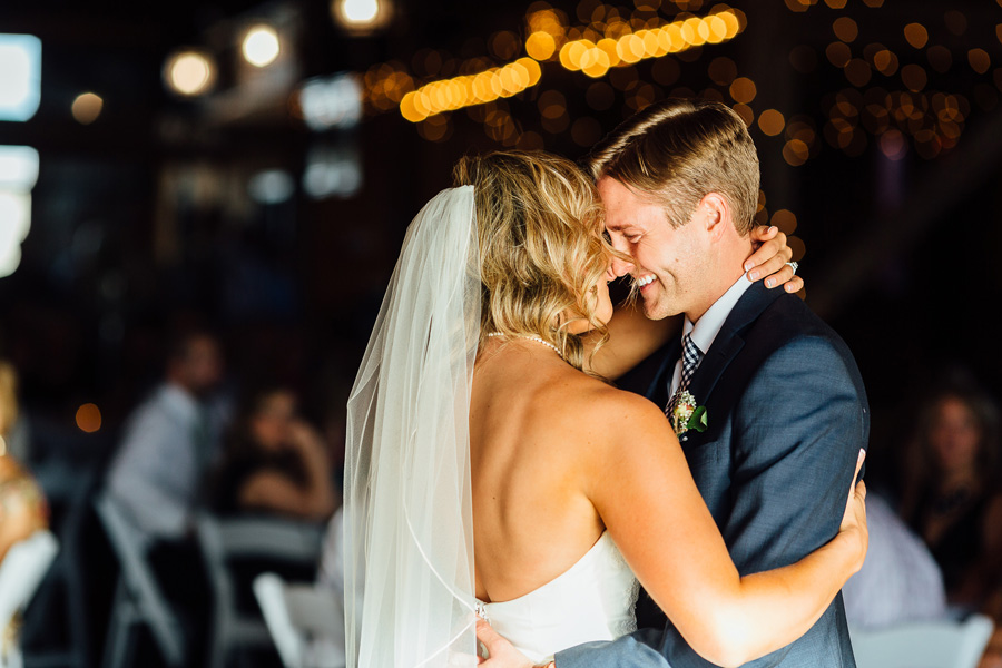 Brittany and Seth Vice - lexington kentucky wedding photographer-64