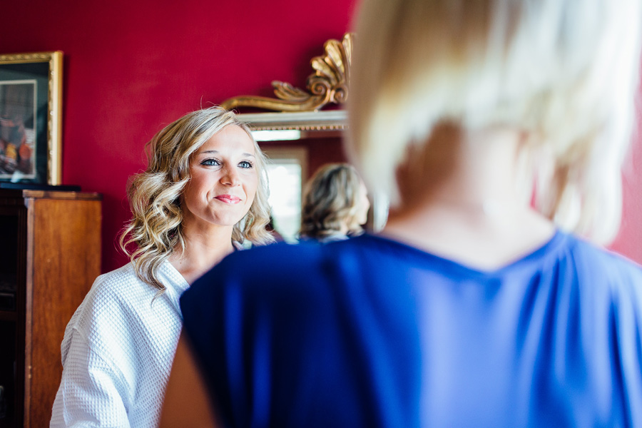 Brittany and Seth Vice - lexington kentucky wedding photographer-7