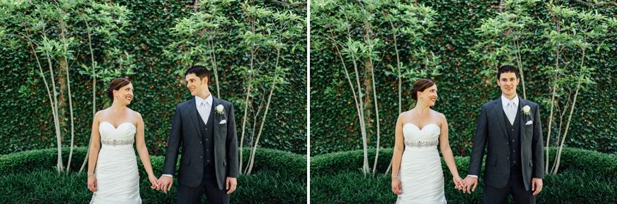Carolyn & Matt-66