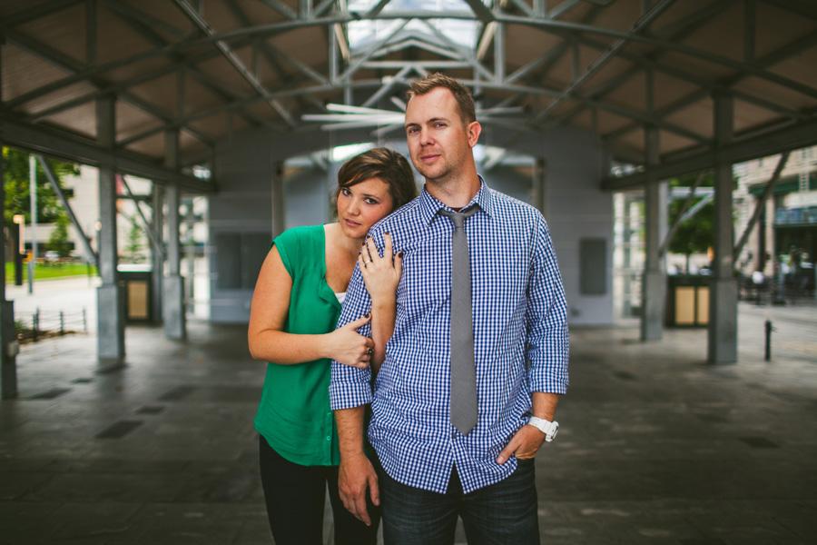 Nick Key Photography | Lexington Wedding Photographer-1