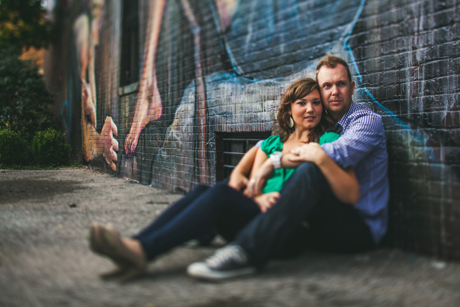 Nick Key Photography | Lexington Wedding Photographer-3