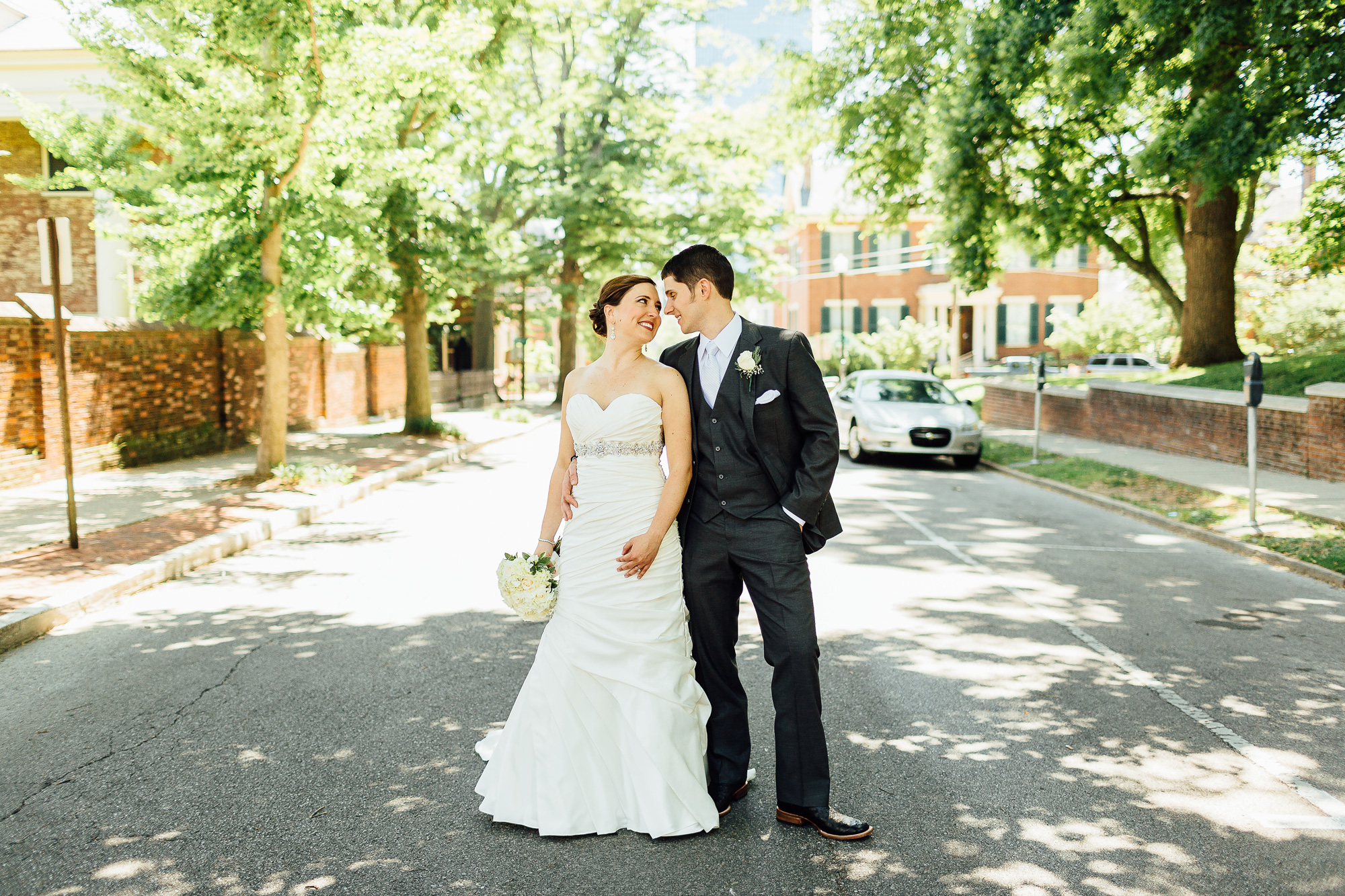 Carolyn-&-Matt's-Wedding-331.jpg