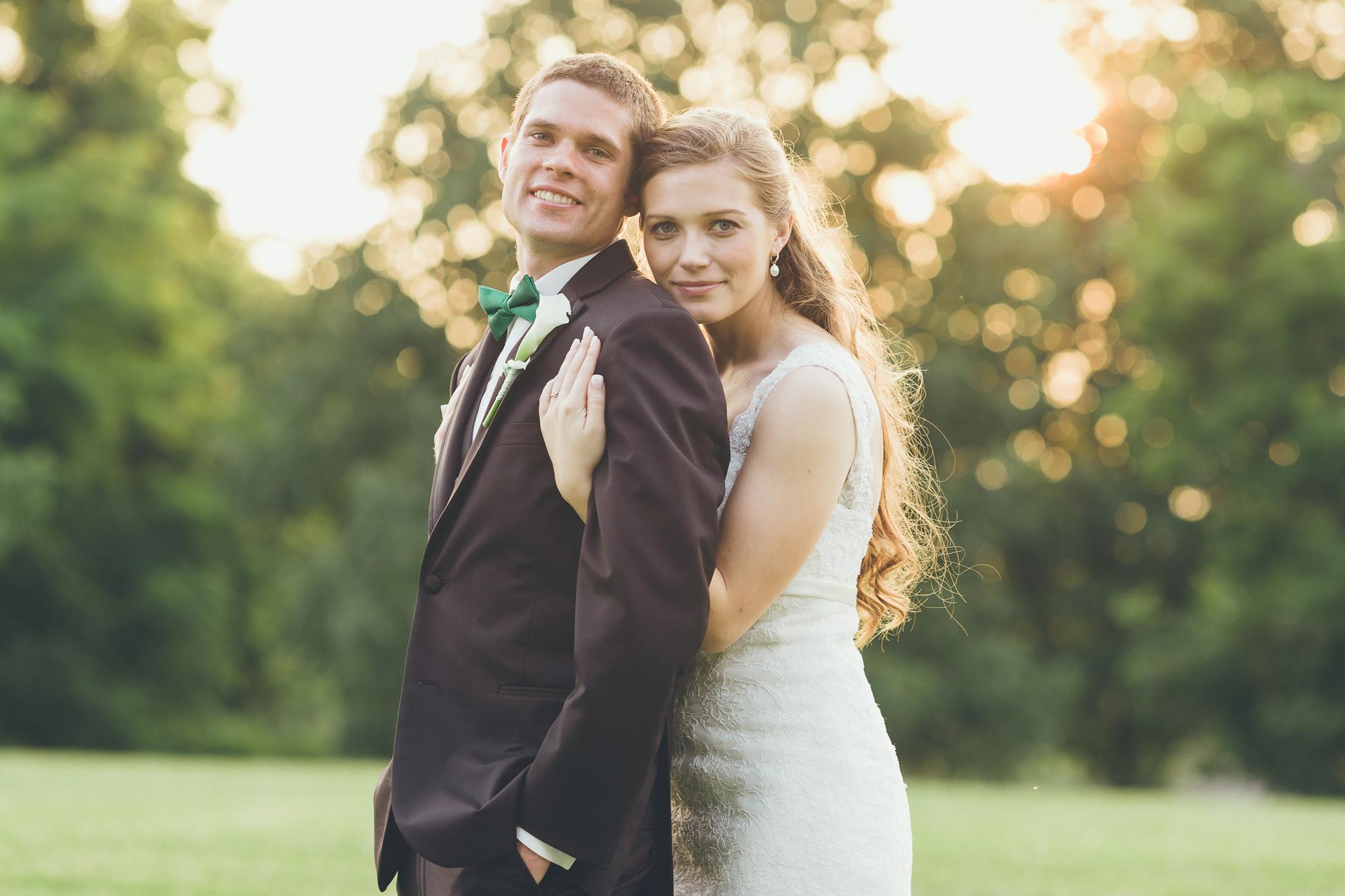 Lauren-&-James'-Wedding-348.jpg