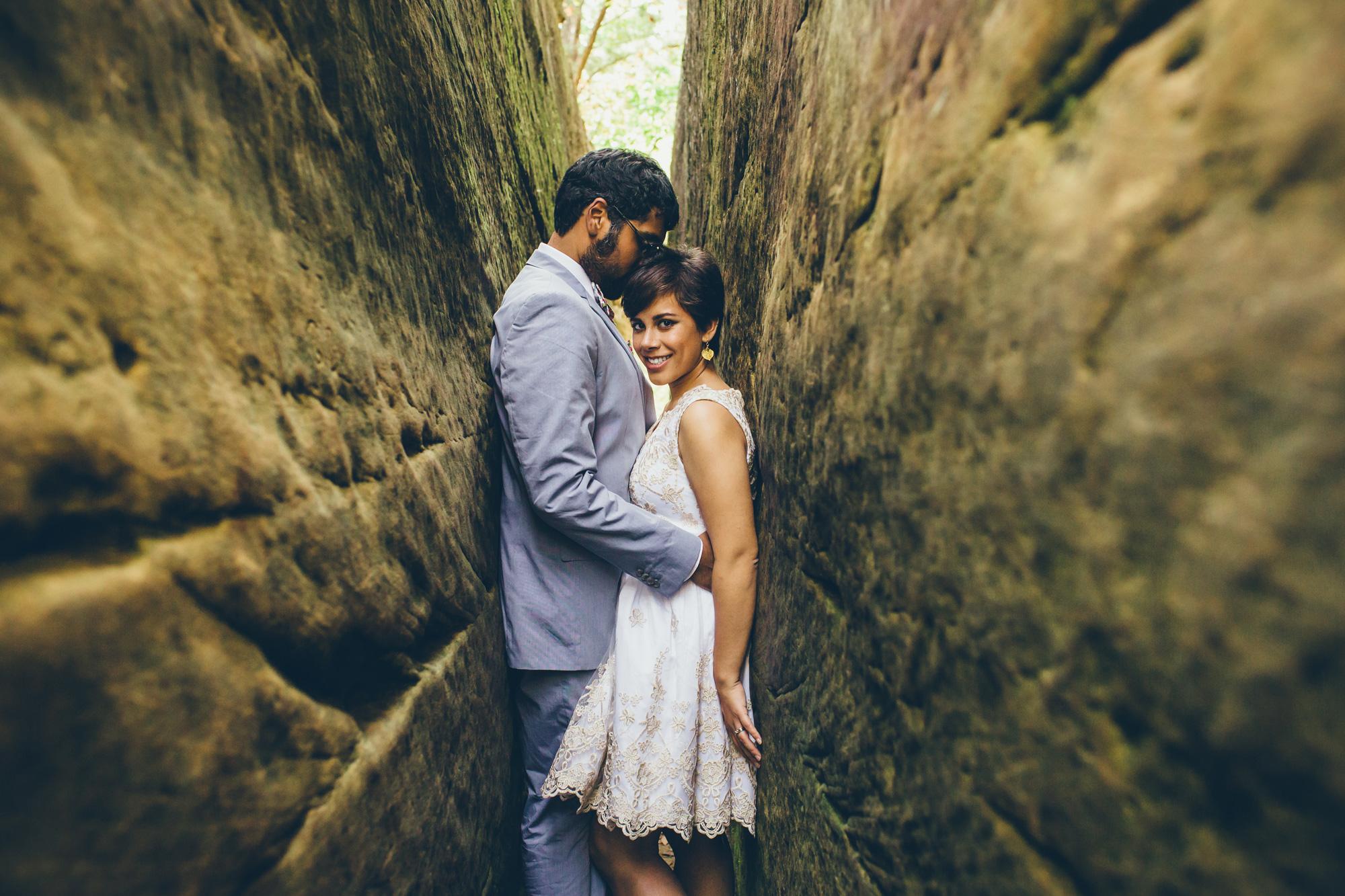 Shaw-Alexander-wedding-468.jpg