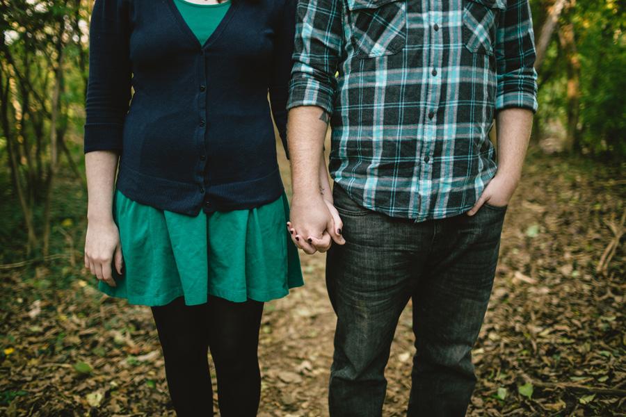 Stefanie & Troye's engagements-4.jpg