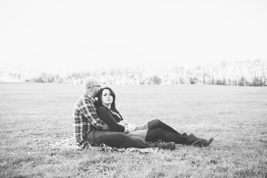 Stefanie & Troye's engagements-11.jpg