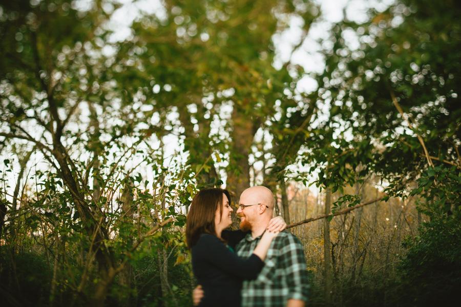 Stefanie & Troye's engagements-13.jpg