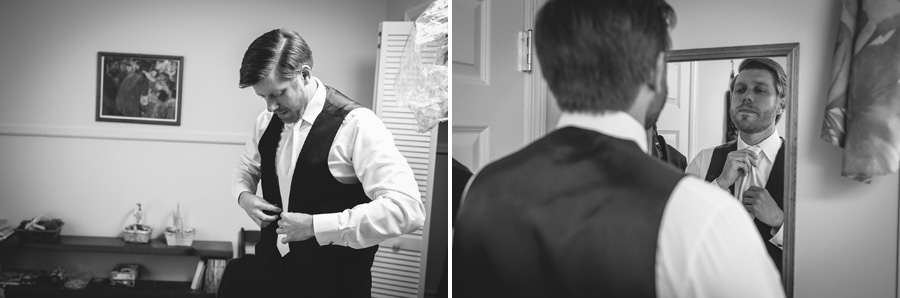 Zac & Miranda - lexington kentucky wedding photographer-6.jpg