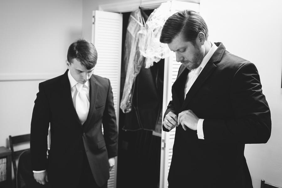 Zac & Miranda - lexington kentucky wedding photographer-7.jpg