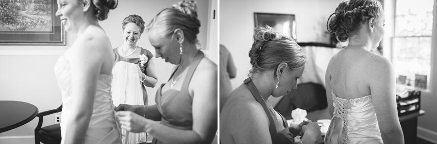 Zac & Miranda - lexington kentucky wedding photographer-9.jpg