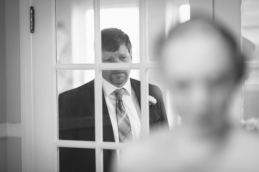 Zac & Miranda - lexington kentucky wedding photographer-12.jpg