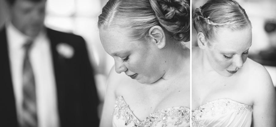 Zac & Miranda - lexington kentucky wedding photographer-14.jpg