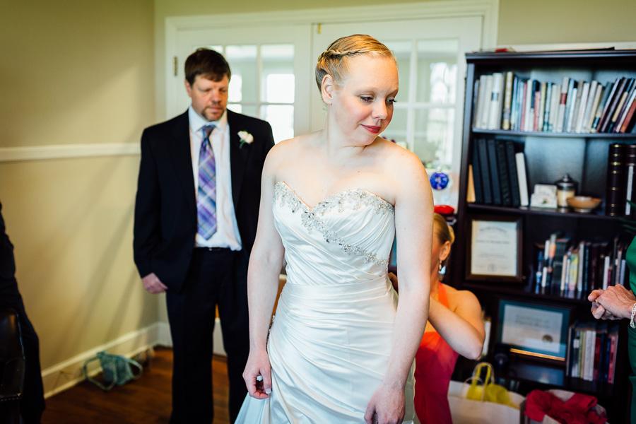 Zac & Miranda - lexington kentucky wedding photographer-13.jpg