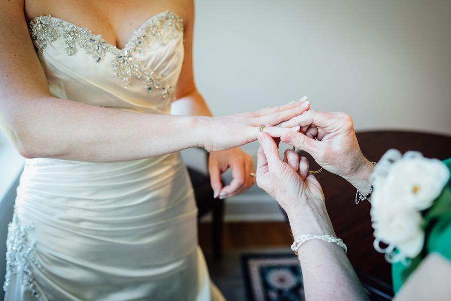 Zac & Miranda - lexington kentucky wedding photographer-17.jpg
