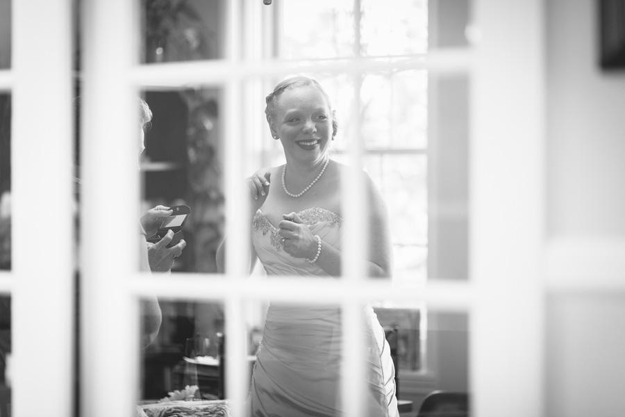 Zac & Miranda - lexington kentucky wedding photographer-19.jpg