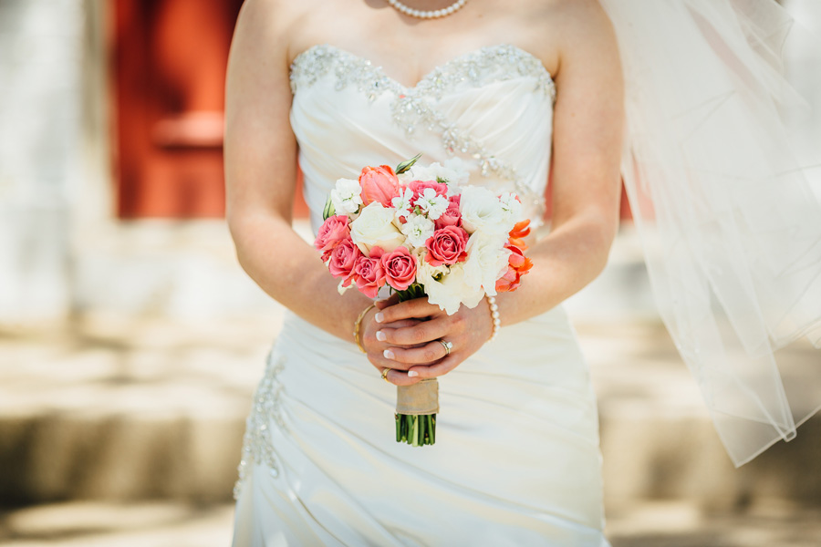 Zac & Miranda - lexington kentucky wedding photographer-21.jpg