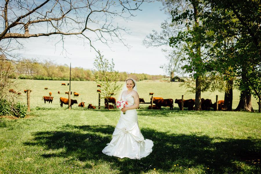 Zac & Miranda - lexington kentucky wedding photographer-22.jpg